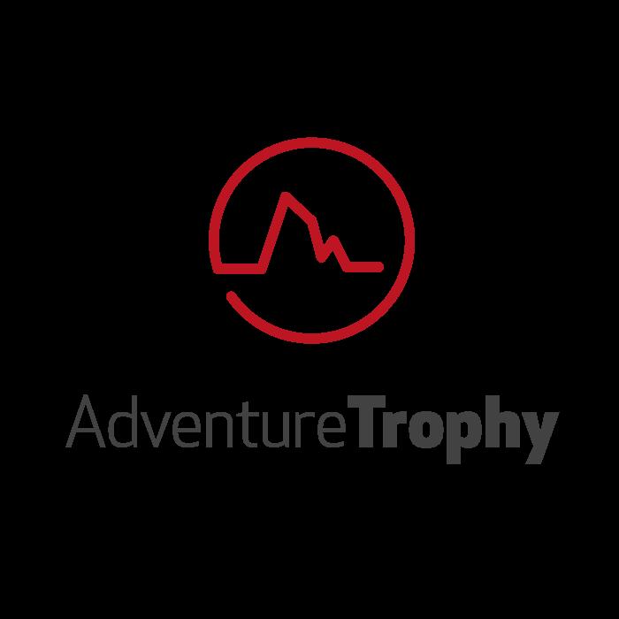 Adventure Trophy