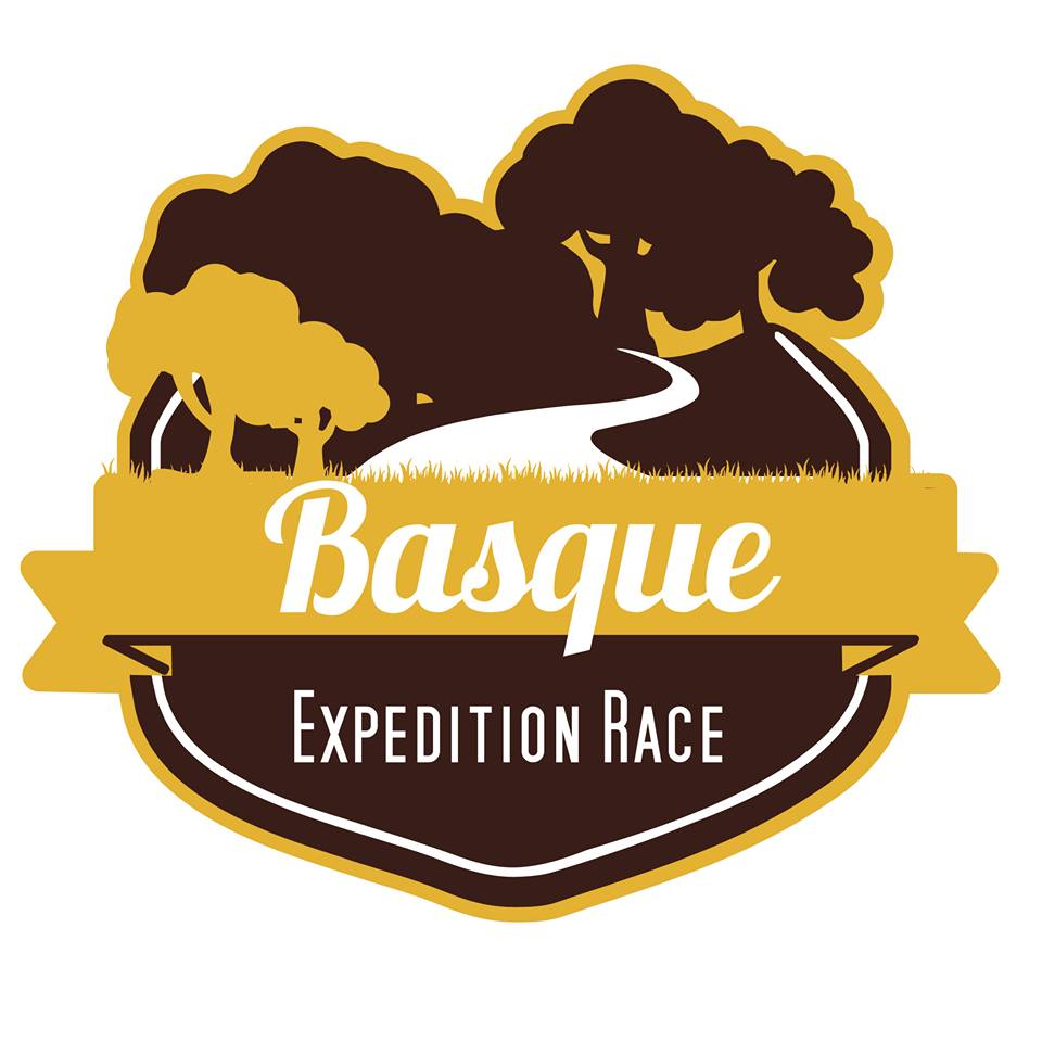 Basque Expedition Race