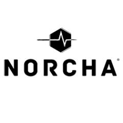 NORCHA