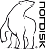 logo-nordisk