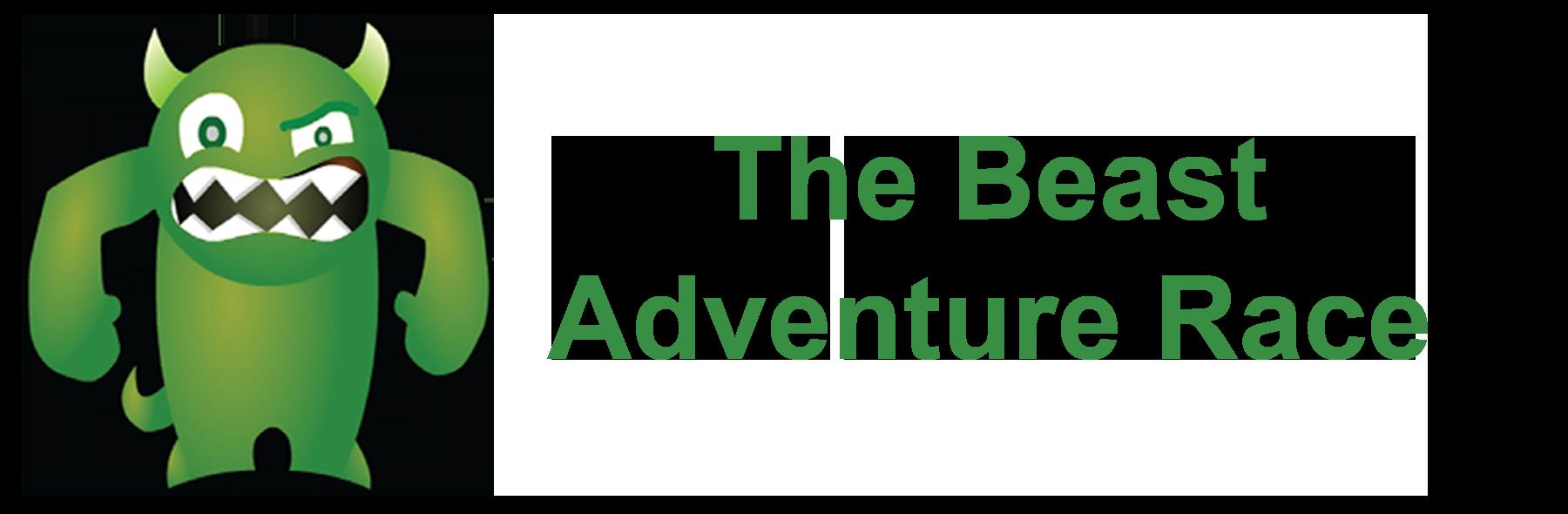 beast-logo-2019