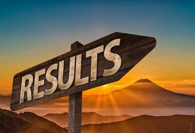 obr-results